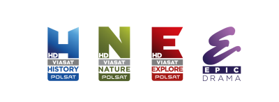 viasat world 01 01 01 400x146