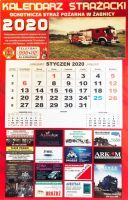 osp_abnica_2020